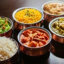 multi cuisine himalaya multi cuisine indian ul stanisława łajczyka 1a