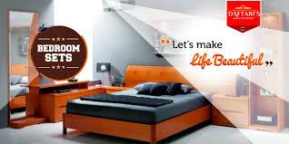 selling home interiors daftari u0027s home interiors