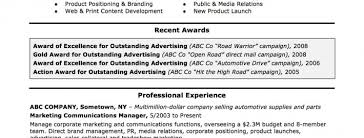 Free Australian Resume Template The Australian Resume Joblers