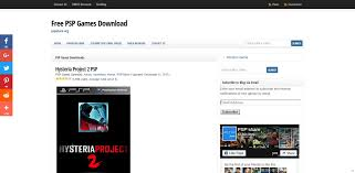 10 best websites to download psp games for free tech viola