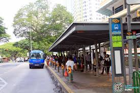 ikea alexandra free shuttle bus services land transport guru