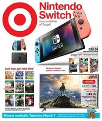 target black friday puzzles preview the target ad scans for black friday 2015 and get all the
