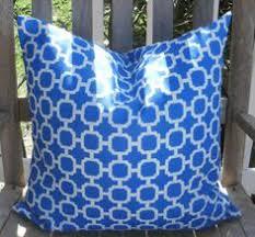 Royal Blue Outdoor Rug Blue Outdoor Patio Rugs Outdoor Patio Rugs Patio Rugs And Patios