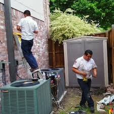 Free Estimate For Air Conditioning Repair by Free Estimate Ac Repair In My Area