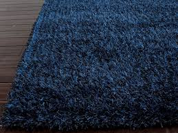 Blue Animal Print Rug Rugged Superb Modern Rugs Animal Print Rugs As Navy Blue Shag Rug