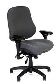 Office Chair Back Pain Bedroom Pretty Ergonomics Chairs Ergonomic Store Office Chair