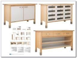 ikea kitchen cabinets for sale kijiji pin by heaney on ikea free standing kitchen ikea