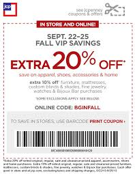 jcpenney clothing coupons coupon codes blog