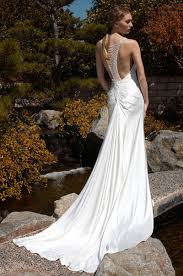 wedding dress nyc new york wedding dresses wedding dresses