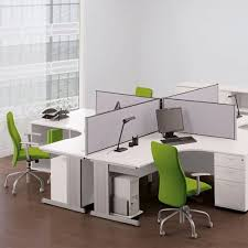 office furniture industrial offices and warehouses rap