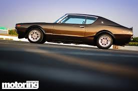 devil z vs ae86 nissan skyline gt r kpgc110 classic cars pinterest nissan