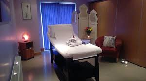therapy room therapy room u2013 mayo cancer support association ltd