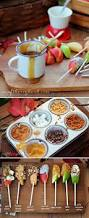 best 25 food set up ideas on pinterest product photography tips