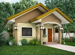 simple house design simple house design home plans