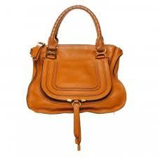shop chloe authentic used discount designer handbag outlet sale