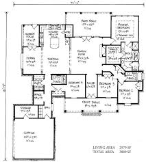 2800 Square Foot House Plans 25 Best French House Plans Ideas On Pinterest French Country