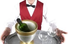 commis de cuisine d馭inition what is a commis waiter chron com