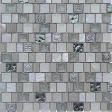 splashback tile outdoor tile flooring the home depot