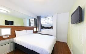 chambre d hotel pas cher le luxe abordable à londres les meilleurs hôtels pas chers de