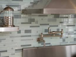 Glass Kitchen Tiles For Backsplash by 28 Modern Kitchen Backsplash Tile Espresso Kitchen With