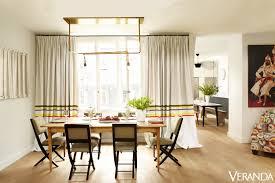 indian home interior architectural dzine full imagas elegant