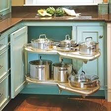 Inside Kitchen Cabinet Organizers Pull Out Cabinet Drawers U2013 Seasparrows Co