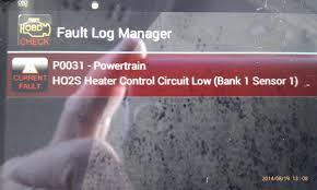 vsc light lexus is220d o2 sensor bank 1 sensor 1 replacement lexus is 250 lexus
