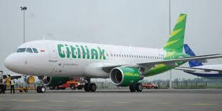 citilink asus zenfone 5 pengguna twitter sebut pilot mabuk sebelum terbang ini penjelasan
