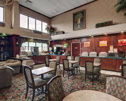quality inn u0026 suites abingdon 2017 room prices deals u0026 reviews
