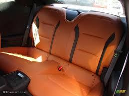 2017 garnet red tintcoat chevrolet camaro ss coupe 114301235