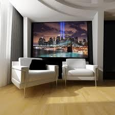 Best  City Theme Bedrooms Ideas On Pinterest Paris Decor For - New york living room design