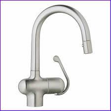 Hansgrohe Kitchen Faucet Parts Grohe Kitchen Faucets Saffroniabaldwin Com