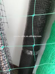 plant climbing trellis mesh plant support net for garden