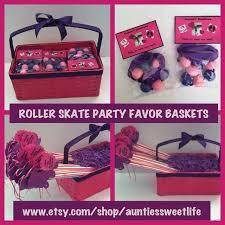 Skating Favors by 22 Best Roller Skating Images On Roller Skate