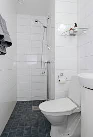 small ensuite bathroom ideas awesome inspiration ideas small ensuite bathroom design 9 1000 ideas