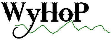 wyoming house house of prayer