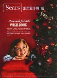 wish catalog 51 best christmas wish books images on christmas