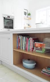 claire s sociable kitchen rock my style uk daily lifestyle blog claire s bright white kitchen and scandi dining