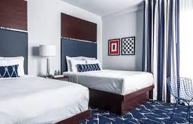 Hotel Beds Albion South Beach Hotel Albion Hotel Miami Beach Florida