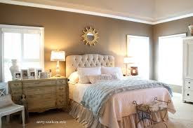 master bedroom paint colors davenport tan and alexandria beige by