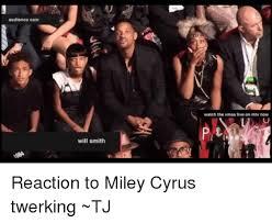 Miley Cyrus Twerk Meme - 25 best memes about miley cyrus twerk miley cyrus twerk memes