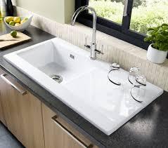 cheap ceramic kitchen sinks kitchen ceramic kitchen sinks endearing white kitchen sinks home