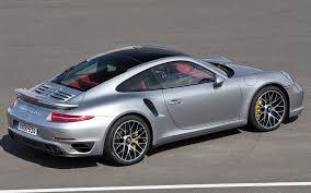 2014 porsche 911 turbo s price 2014 porsche 911 turbo s 991 specifications photo price