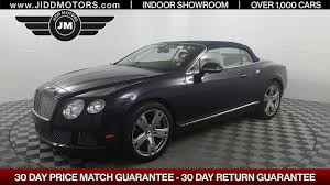 matte gold bentley find used luxury cars for sale high quality vehicles jidd