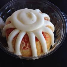 nothing bundt cakes 221 photos u0026 222 reviews bakeries 2721