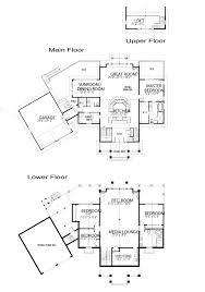 cedar homes floor plans windwood custom estate homes post beam cedar homes post beam