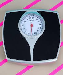 weight gain diet myths