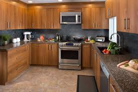 Kitchen Design Cornwall by Ikea Kitchen Design Home Design Ideas Kitchen Design