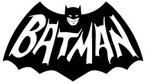 batman black white symbol free download clip art free clip