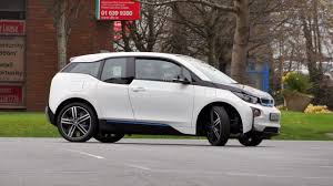 bmw minivan bmw i3 2016 review carzone new car review